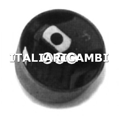 1 SUPPORTO MOTORE DX STC VW