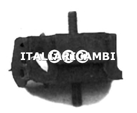 1 SUPPORTO CAMBIO  STC FORD