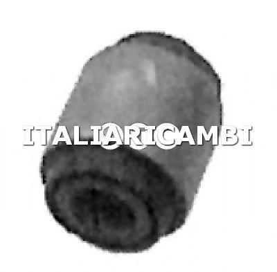 1 CUSCINETTO SUPPORTO CAMBIO MANUALE  STC RENAULT