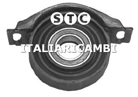 1 SUPPORTO ALBERO CARDANICO  STC MERCEDES-BENZ