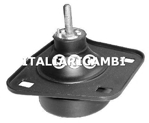 1 SUPPORTO MOTORE  DX STC FORD
