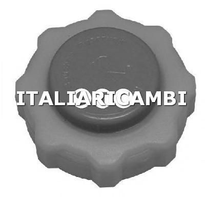 1 TAPPO SERBATOIO REFRIGERANTE  STC RENAULT, PEUGEOT