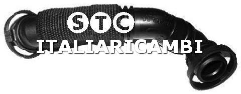 1 MANICOTTO AGR STC AUDI, SEAT, SKODA