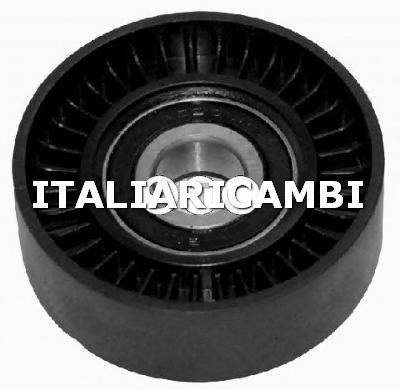 1 GALOPPINO CINGHIA POLY-V STC AUDI, SEAT, SKODA, VW