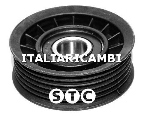 1 BRACCIO TENDITORE CINGHIA POLY-V STC FORD