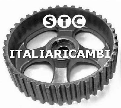 1 RUOTA DENTATA ALBERO A CAMME STC OPEL, RENAULT