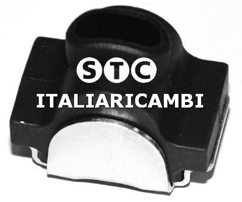 1 CAVO COMANDO COMANDO FRIZIONE STC FIAT