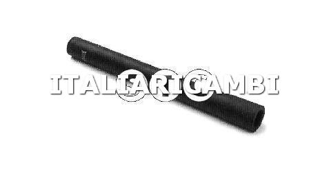 1 MANICOTTO SCAMBIATORE DI CALORE STC FIAT, SEAT