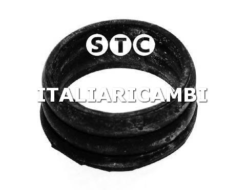 1 GUARNIZIONE POMPA ACQUA STC ALFA ROMEO