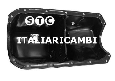 1 COPPA OLIO STC FIAT, LANCIA
