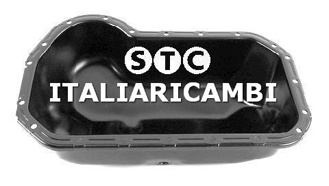 1 COPPA OLIO STC SEAT, VW