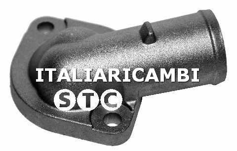 Carter del termostato stc t406032 opel for Termostato solaris