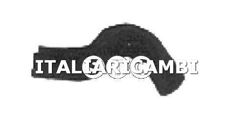 1 MANICOTTO SCAMBIATORE DI CALORE STC RENAULT