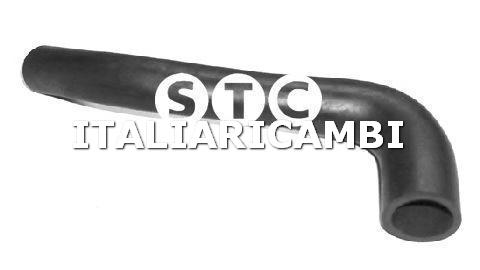 1 MANICOTTO AGR STC CITROEN, FIAT, PEUGEOT