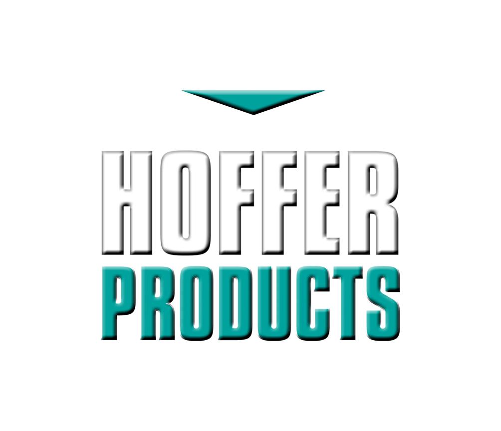 1 DEBIMETRO  HOFFER FORD