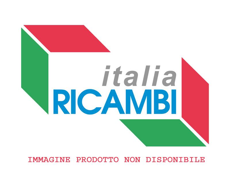 1 MANICOTTO SCAMBIATORE DI CALORE  IMPERGOM FIAT, ALFA ROMEO, LANCIA