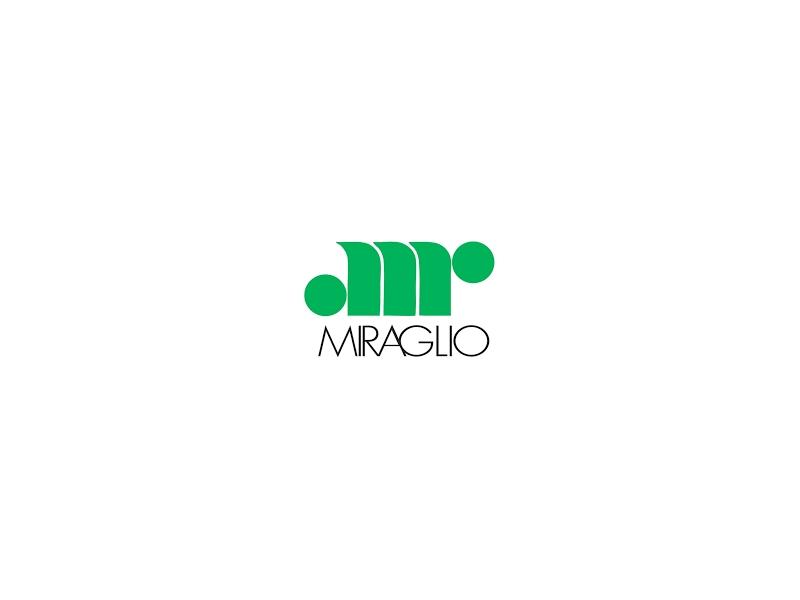 1 MANIGLIA APRIPORTA  ANTERIORE SX MIRAGLIO CHEVROLET