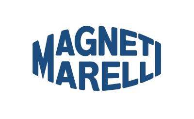 1 INIETTORE MAGNETI MARELLI FIAT