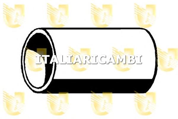 1 TUBO CARBURANTE UNIGOM FIAT