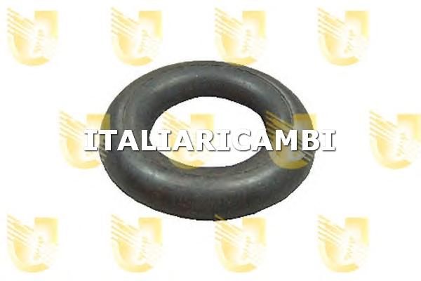1 ANELLO TUBO SCARICO UNIGOM ALFA ROMEO , FIAT , PEUGEOT