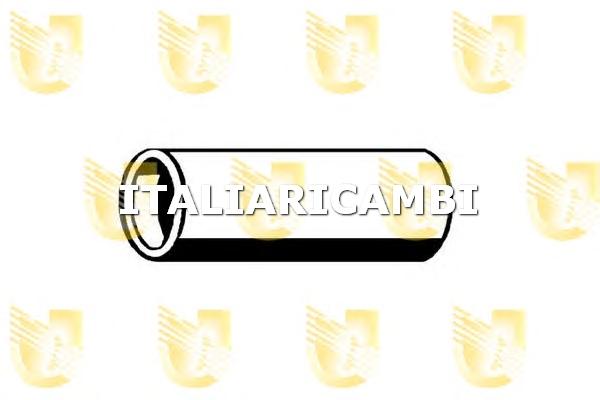 1 FLESSIBILE SCARICO UNIGOM FIAT , LANCIA