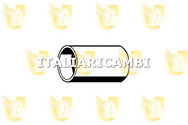 1 FLESSIBILE SCARICO UNIGOM FIAT