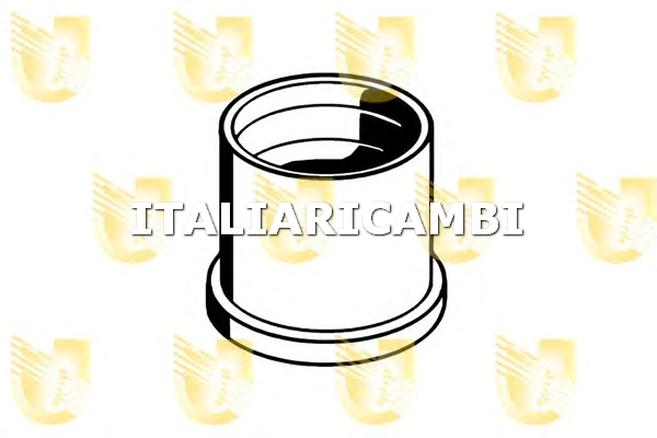 1 TUBO CARBURANTE UNIGOM FIAT , LANCIA